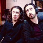 La Paja Nocturna podcast con comediantes Javier Medina y Pablo perez. Preguntas Frecuentes