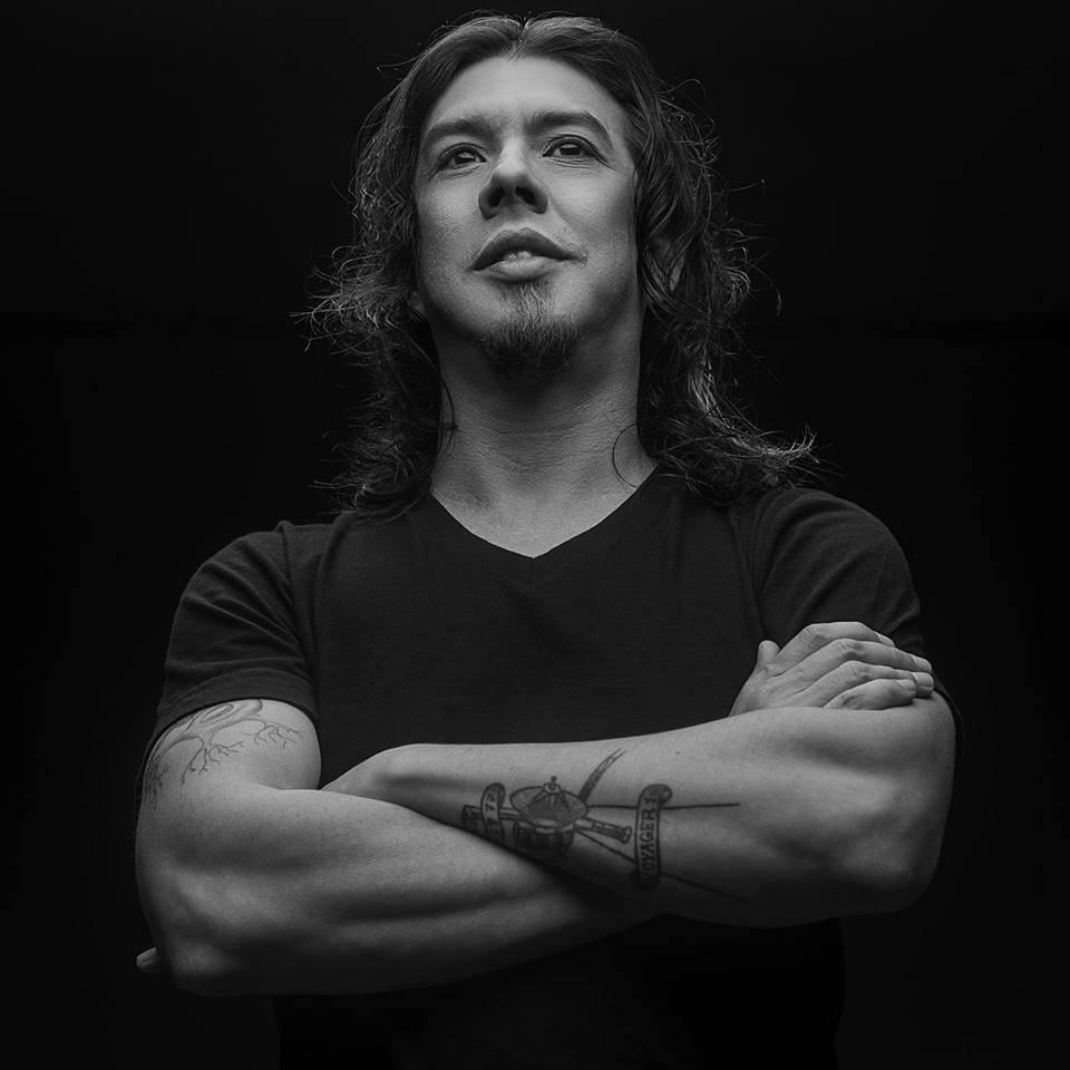 Pablo Perez Comediante La Paja Nocturna Podcast