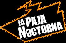 La Paja Nocturna Podcast