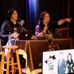 La Paja Nocturna Podcast En Vivo