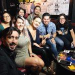 La Paja Nocturna Podcast Fans