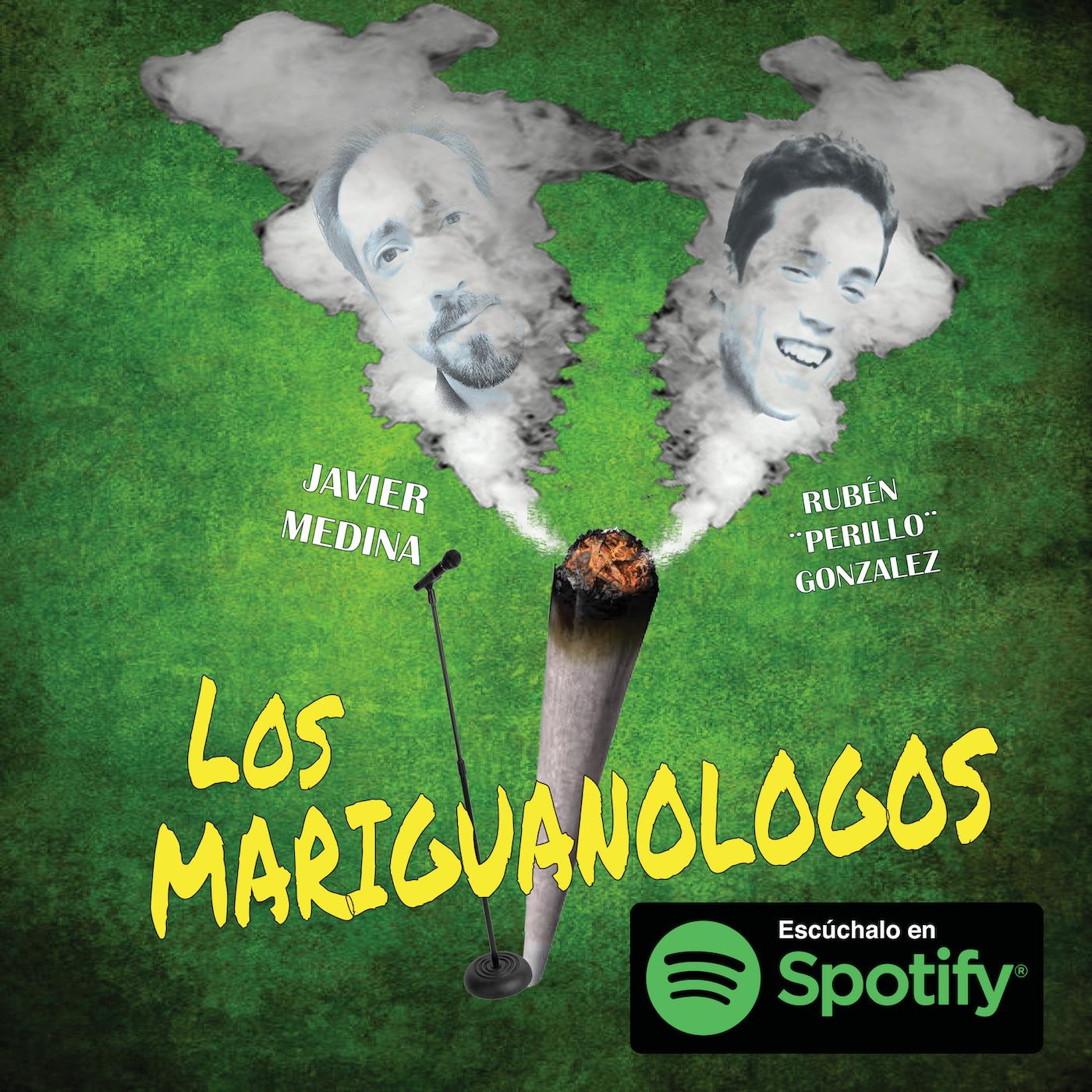 Los Marigunologos
