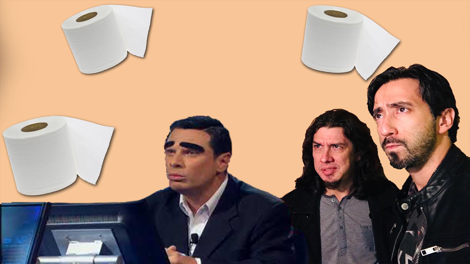La Paja Nocturna Podcast CR Pajilla 49