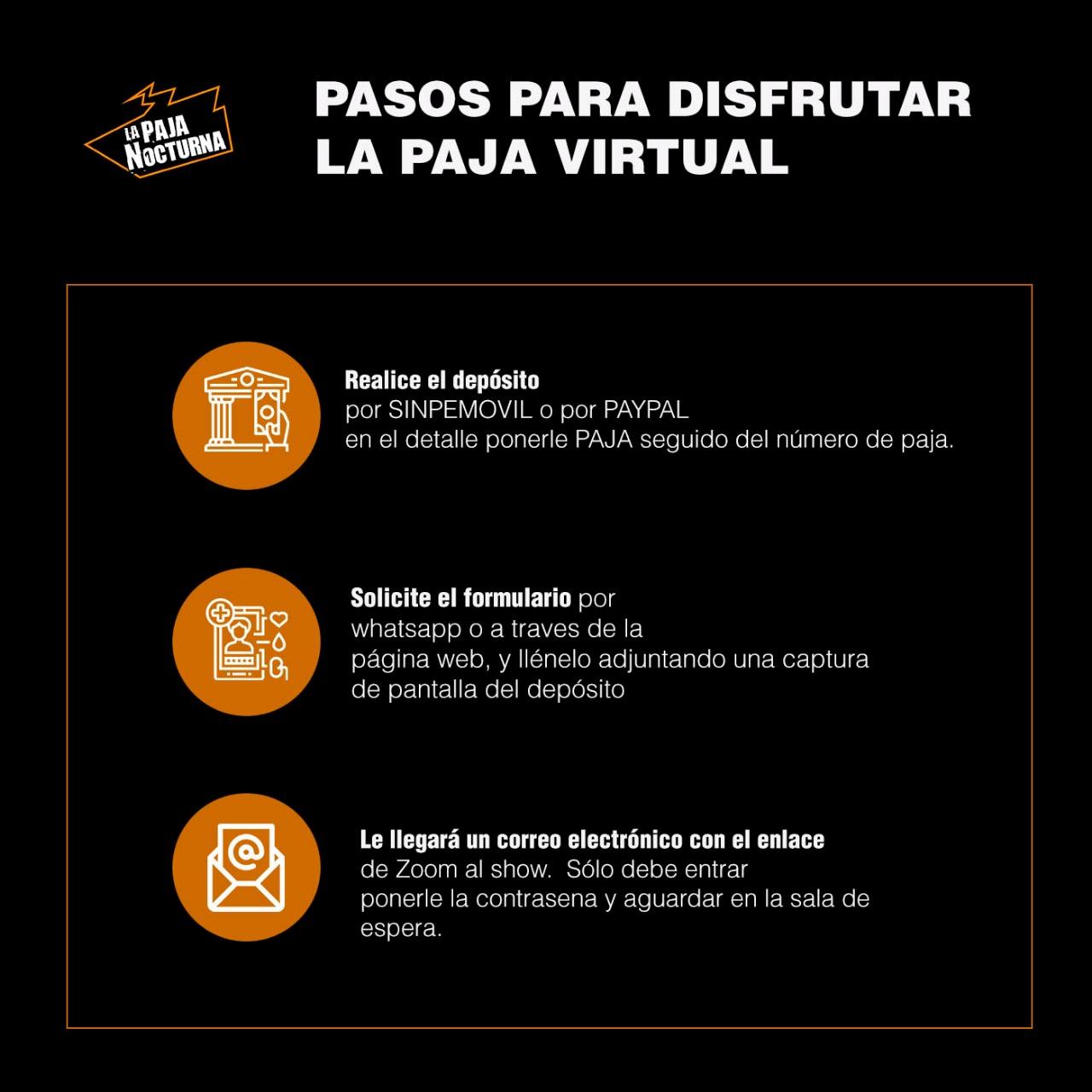 Paja_Virtual_Instrucciones