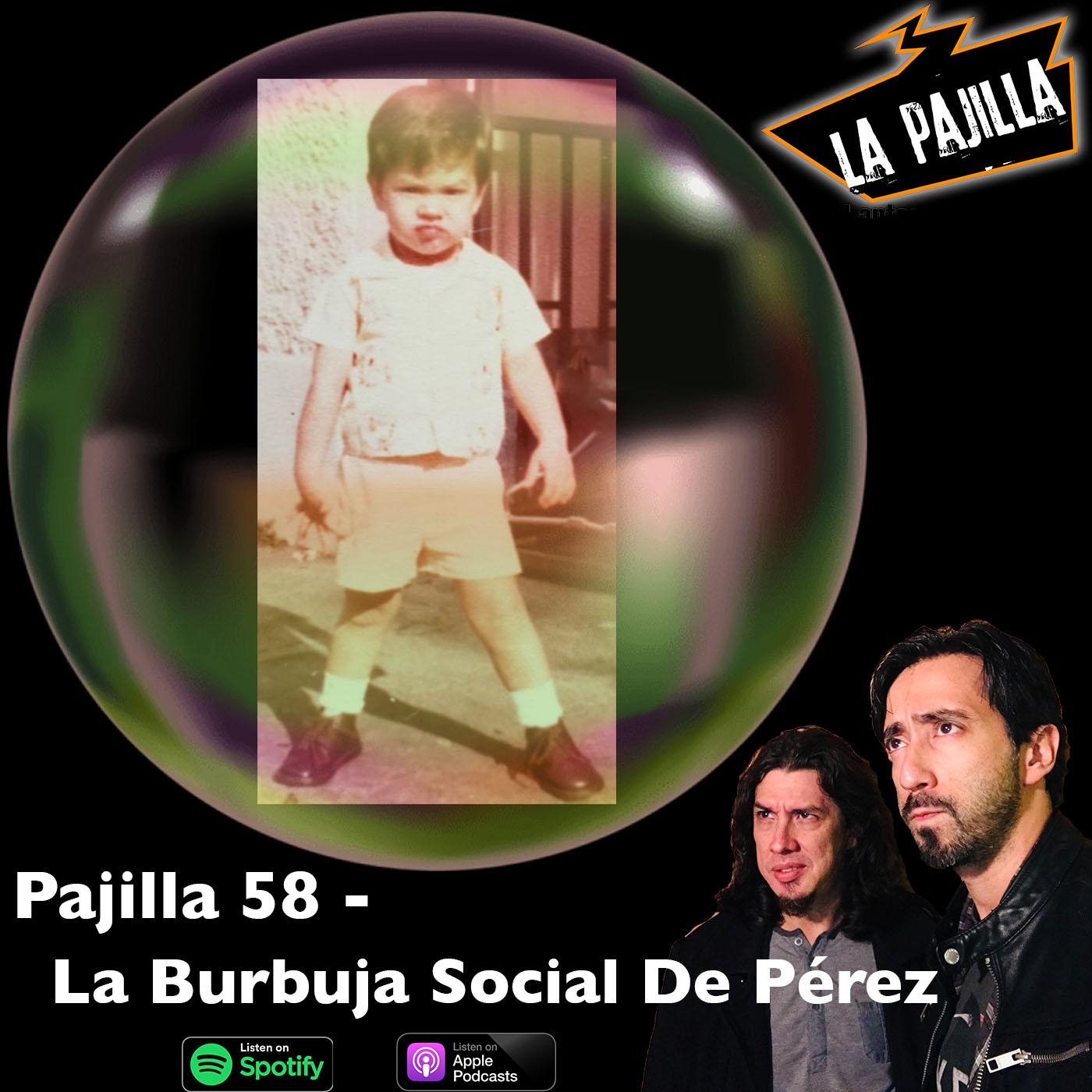 La Paja Nocturna Podcast CR Pajilla 58