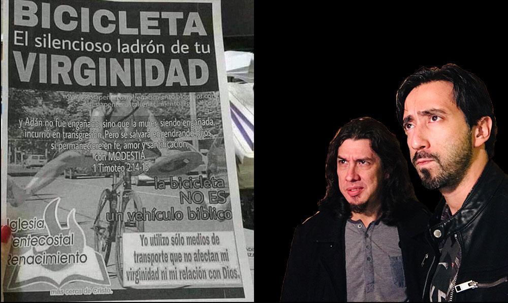La Paja Nocturna Podcast CR Pajilla 64